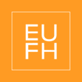 Europ&auml;ische Fachhochschule (EUFH)